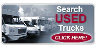 Search Used Trucks