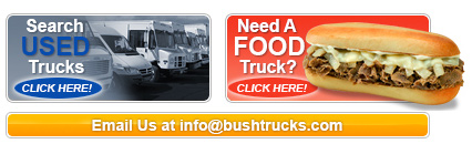 Used & Food Trucks-Email