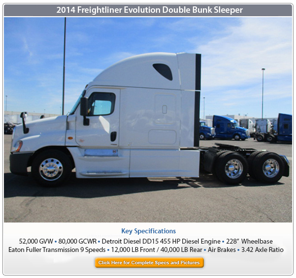 2014-freightliner-evolution