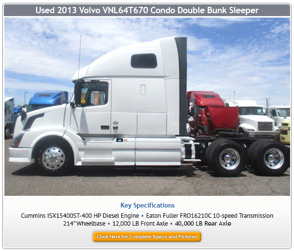 Refrigerated Trucks For Sale By Autos Post